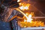 Anlagenbauer sucht Software zum Tracking der laufenden Kosten in einem Stahlwerk