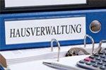 Hausverwaltung sucht Lohnabrechnung ausschließlich für Mini-Jobs