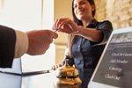 Hotel sucht Reservierungssystem