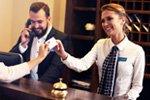 Kleines Hotel sucht Hotelsoftware