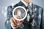 Personalberatung sucht Lösung für CRM und Bewerbermanagement