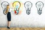 Industrieunternehmen sucht Software für das Ideenmanagement für ca. 5.000 Mitarbeiter
