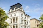 Emissionshaus sucht Software zur Abwicklung geschlossener Immobilienfonds (Fondsbuchhaltung, Anlegerverwaltung)