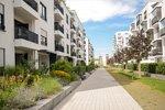 Gewerbliche Immobilienverwaltung sucht CRM- und zertifiziert rechtssicheres Dokumentenmanagementsystem