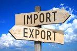 IT-Handelsbetrieb sucht Zollsoftware (Export)