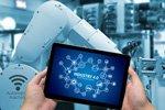 Fertigungsunternehmen sucht Software (MDE, BDE) zur Erfassung und Auswertung von Produktionsdaten  (ca. 100 Clients)