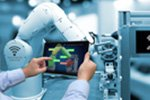 Elektrotechnischer Industriebetrieb sucht Software zur Produktionsplanung