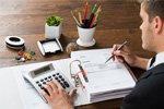 Versicherungsmakler sucht eine Agenturverwaltung