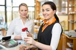 Einzelhandelsunternehmen (Reitsportgeschäft) sucht Warenwirtschafts- bzw. ERP-System