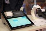 Hofladen sucht Kassensoftware mit Leistungsmerkmalen von Warenwirtschaft und Buchhaltung