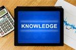 Führendes Immobilienunternehmen sucht Wissensmanagement für das Service-Management (800 AP)