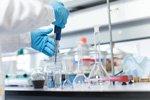 Industriekonzern im Bereich Chemie sucht Wartungssoftware