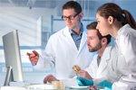 Chemie-Unternehmen sucht Rohstoffdatenbank und Rezepturverwaltung