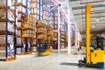 Produktionsunternehmen für Möbel und Bettwaren (ca. 6.500 MA) sucht Lagerverwaltungssoftware