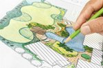 Planungsbüro für Landschaftsarchitektur sucht einfache AVA Software