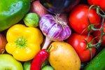 Cateringunternehmen sucht Komplettlösung