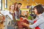 Lebensmittelhändler sucht Warenwirtschaftssystem mit Kassenmodul und Scannerunterstützung