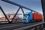 Spedition sucht einfache Lösung für Transportaufträge