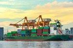 Hersteller von schiffstechnischen Komponenten sucht Multiprojektmanagement