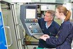 Fertigungsunternehmen (Metallverarbeitung) sucht Unternehmenssoftware