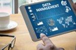 Internet-Dienstleister sucht Informationssystem