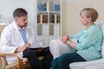 Praxis für Homöopathie sucht Praxissoftware