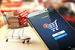 Start-up im Möbel-Onlinehandel sucht ERP-System