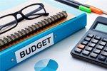 Interessenvertretung im Gesundheitswesen sucht Software zur Haushaltsplanung