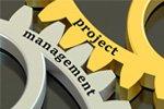 Werbe- und Marketingagentur sucht Projektmanagementsoftware