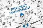 Systemhaus sucht Projektmanagement-Software für einen Kunden