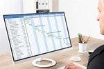 Online-Händler sucht Software zur Umsatzplanung