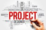 Projektberatung sucht für einen Bauherren (ca. 400 Mitarbeiter) eine Projektmanagementsoftware