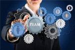 Schweizer Großunternehmen sucht Software für Bewerber- und Veranstaltungsmanagement und E-Learning