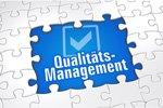 Medizinisches Labor sucht Qualitätsmanagement Software