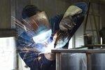 Metallverarbeitungsunternehmen (Schweißarbeiten) sucht Auftragsverwaltung
