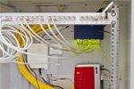Elektroinstallateur sucht Software zum Lesen und Bearbeiten von GAEB-Dateien (GAEB-Tool)
