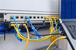 IT-Dienstleister sucht Warenwirtschaft inkl. Fakturierung