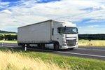 Transportunternehmen sucht Transportmanagementsoftware (Schwerpunkt Auftragsverwaltung)