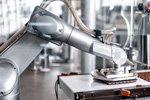 Abteilung eines namhaften Industriekonzerns sucht eine Instandhaltungs-Management-Lösung