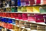 Software für den Modehandel (Maßanzüge, Kollektionen, Accessoires und Stoffe) gesucht