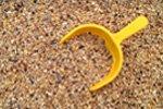 Landwirtschaftlicher Betrieb sucht Warenwirtschaft inkl. Abrechnungssystem