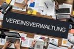 Berufs- und Interessenverband (eingetragener Verein) sucht eine Software zur Vereinsverwaltung
