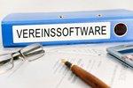 Verband sucht Software zur Vereinsverwaltung (online)