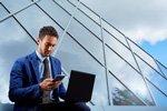 Personaldienstleister sucht HR-Software