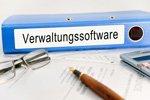 Software zu elektronischen Ausgangsrechnungen (und Bescheiden) für eine öffentliche Verwaltung gesucht