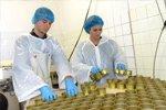 Händler für Laborbedarf sucht Auftragsbearbeitung mit Fakturierung