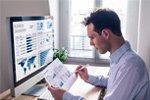 Maschinenbauunternehmen sucht APS-System
