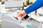 Einzelhandelsgeschäft (Reitsport) sucht Branchenlösung