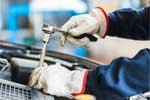 Industriebetrieb sucht Instandhaltungs-Management-System