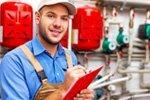 Handwerksbetrieb für Heizungs- und Sanitärtechnik sucht Software zur Auftragsbearbeitung